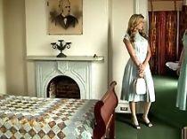 Xxx Vintage Video