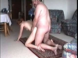 Amateur, Homemade, Mature, MILF, Wife,