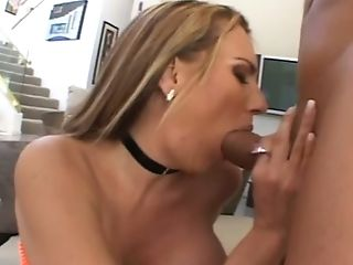 Beauty, Big Tits, Cute, Hardcore, Horny, Lisa Lipps, Rough, Sexy, Slut, Whore,