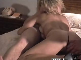 Amateur, Double Penetration, Hardcore, Horny, Mature, Slut,