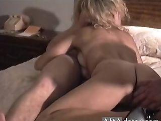 Amateur, Double Penetration, Hardcore, Horny, Mature, Slut,