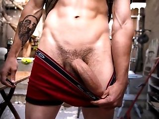 Amateur, Big Cock, Black, Brunette, Caucasian, Compilation, Ethnic, HD, Latina, Muscular,