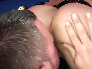 Babe, Big Natural Tits, Big Nipples, Big Tits, Blonde, Cum, Cum Swallowing, Cumshot, Facial, HD,