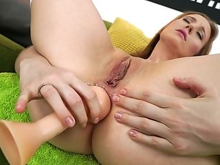 Anal Sex, Big Black Cock, Blowjob, Cum In Mouth, Cumshot, Deepthroat, Doggystyle, Extreme, Hardcore, HD,
