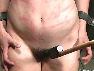 Ass, BDSM, Fetish, Sex Toys, Slap, Spanking, Submissive, Torture,