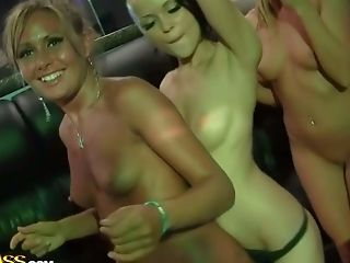 Bold, Drunk, Friend, Gangbang, Group Sex, Hardcore, HD, Kaylee, Orgy, Party,