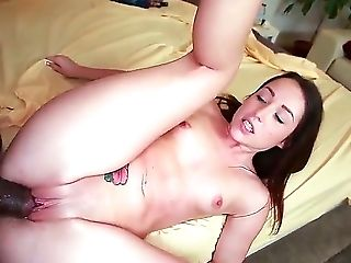 Amazing, Ass, Babe, Big Black Cock, Big Cock, Cute, Hardcore, HD, Interracial, Lola Foxx,
