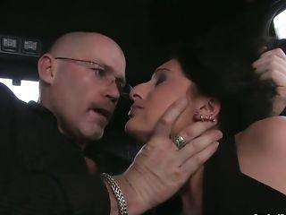 BDSM, Hardcore, Luscious Lopez,