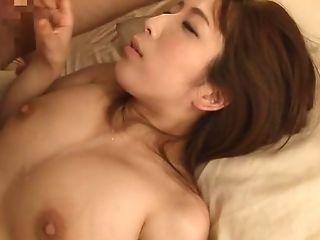 Cumshot, Hunk, Japanese,