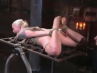 BDSM, Lorelei Lee,