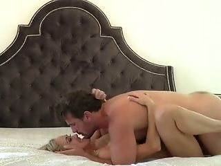 Beauty, Big Tits, Blonde, Brandi Love, Cute, Hardcore, Horny, Juicy, Posing, Rough,