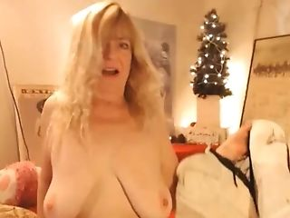 All Holes, Amateur, Anal Toying, Big Natural Tits, Blonde, Chubby, Granny, Homemade, Mature, Saggy Tits,
