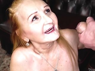 Amateur, Blonde, Cum, Granny, Mature,