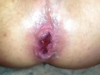 Amateur, Anal Sex, Gaping Hole, HD, Sex Toys, Webcam,