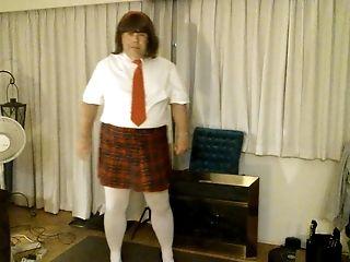 Amateur, HD, Masturbation, Mature, Small Cock,