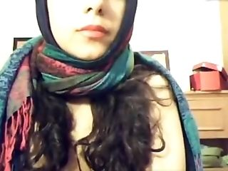 Arabes, Mignonette, Vieux , Perses , En Solo, Striptease , Adolescentes , Webcam,