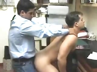Big Cock, Delivery Guy, Fantasy, Hunk, Latina, Mature, Muscular,