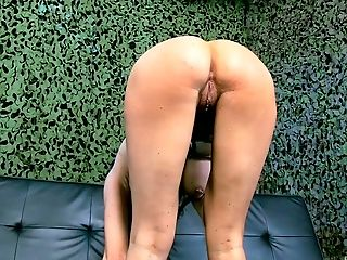 Army, Babe, Big Tits, Blowjob, Cowgirl, Dick, Doggystyle, Handjob, Hardcore, Long Hair,
