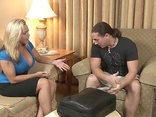 Amber Lynn, большие сиськи, блондинки, минет, окончание, Kylie Worthy, мамочка, порнозвезда,