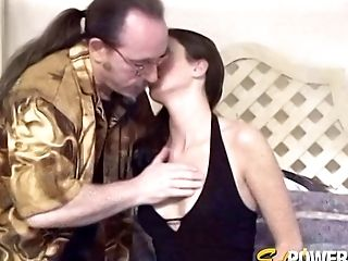 Ass, Blowjob, Couple, Cowgirl, Cute, Dick, Doggystyle, Fingering, Hardcore, Licking,