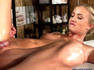 Big Cock, Blonde, Blowjob, Bold, Cumshot, Cute, Feet, Female Friendly, Female Orgasm, Massage,