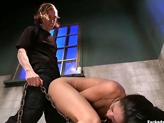 Exotic, Fetish, Lyla Storm, Pornstar,