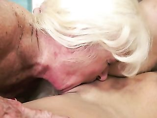 Ass, Babe, Big Tits, Blonde, Brunette, Cute, Exhibitionist, Fucking, HD, Horny,