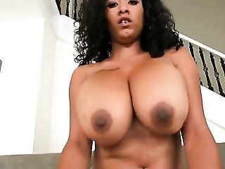 Babe, Ball Licking, Balls, Black, Blowjob, Choking Sex, Cum, Cum In Mouth, Cumshot, Cute,