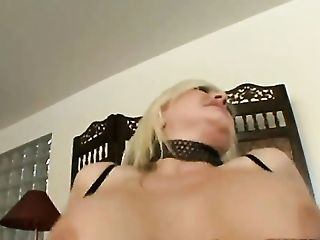 Anal Beads, Anal Sex, Ass To Mouth, Babe, Big Natural Tits, Big Nipples, Big Tits, Blonde, Blowjob, Boots,