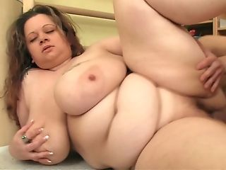 Babe, BBW, Boots, Chubby, Fat, Fitness, Seduction,
