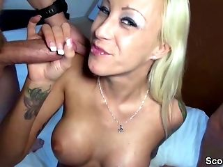 69, Anal Sex, German, Hardcore, HD, Skinny, Teen, Young,