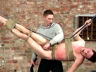 Abuse, Exhibitionist, HD, Rough, Slap,