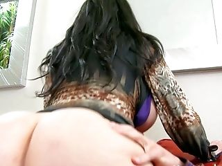 Amateur, Amy Anderssen, Backroom, Big Ass, Big Tits, Blonde, Blowjob, Boss, Brunette, Casting,