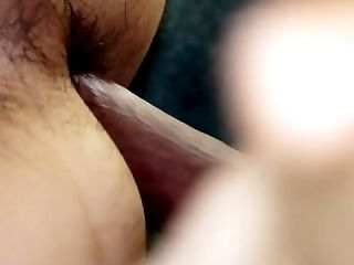 Asian, Bareback, Big Cock, Couple, Ethnic, HD, Interracial,