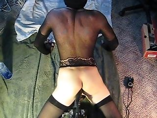 Ass, Fucking Machine, Mature,