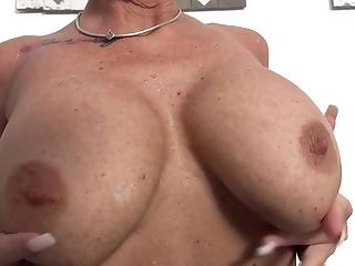 Amateur, Big Tits, Cunt, German, GILF, Granny, HD, Mature, MILF, Old,