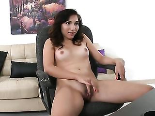 Amateur, Backroom, Ball Licking, Blowjob, Brunette, Captive, Casting, Changing Room, Choking Sex, Deepthroat,