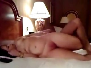 Arab, BBW, Bedroom, Chubby, Fucking, Pussy, Riding, Wife,