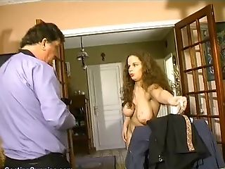Amateur, Anal Sex, Big Cock, Big Tits, French, Teen,