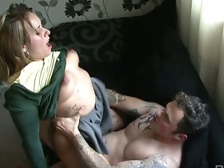 Ashley Rider, Ass, Babe, Blonde, Blowjob, Boots, Captive, Cheating, Cowgirl, Cum Swallowing,