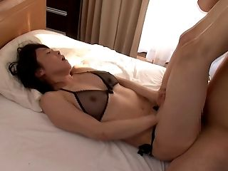 Asian, Bobcat, Couple, Cowgirl, Doggystyle, Escort, Ethnic, Fishnet, Hardcore, Hotel,
