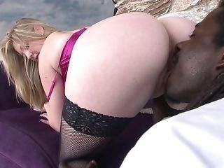 Ass, Bareback, Blonde, Blowjob, Bold, Couple, Cowgirl, Dick, Doggystyle, Erin Shadows,