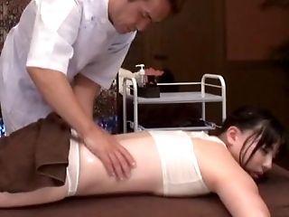 Babe, Big Tits, Blowjob, Cowgirl, Dirty, Ethnic, Fingering, Hardcore, Japanese, Massage,