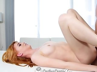 Ass, Babe, Beauty, Blowjob, Boobless, Casting, Cowgirl, Cumshot, Dick, Facial,