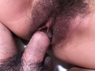 Ass, Blowjob, Boobless, CFNM, Close Up, College, Creampie, Dick, Ethnic, Handjob,