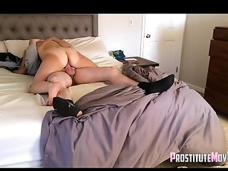 Ass, Babe, Chubby, Clamp, Couple, Cowgirl, Hardcore, Homemade, Housewife, Mature,