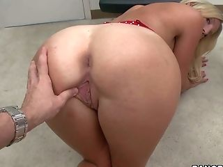 Amateur, Big Ass, Blonde, Blowjob, Bold, Casting, Handjob, HD, Interracial, Kelly Rose,