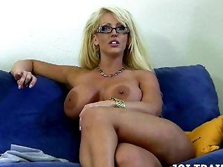 BDSM, Femdom, HD, Jerking, Joi, Masturbation, POV,