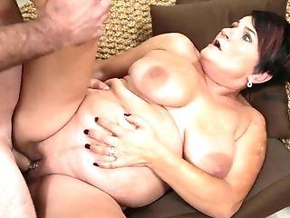 Ass, BBW, Big Tits, Blowjob, Creampie, Granny, Handjob, Hardcore, HD, Housewife,
