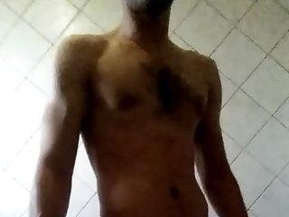 Arab, Big Cock, Boy, HD, Masturbation, Mature, Muscular, Webcam,